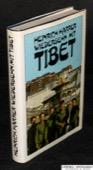 Harrer, Wiedersehn mit Tibet