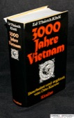 Le Thanh Khoi, 3000 Jahre Vietnam