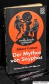 Camus, Der Mythos von Sisyphos