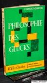 Marcuse, Philosophie des Gluecks