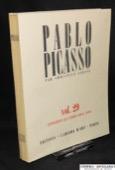 Pablo Picasso, Supplement 1914-1919