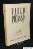 Pablo Picasso, Oeuvres de 1969