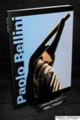 Lugano 2000, Paolo Bellini