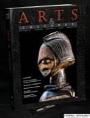 Art & cultures , 2004