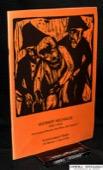 Neuhaus, Die Holzschnitte 1924/27