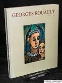 Koeln 1983, Georges Rouault