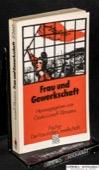 Losseff-Tillmanns, Frau und Gewerkschaft