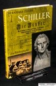 Zeller, Schiller
