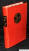 Matt / Rahner, Ignatius von Loyola