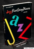 Stein, Jazz