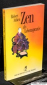 Aitken, Zen als Lebenspraxis