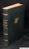 Zweig, Briefwechsel 1912-1942