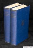 Goethe, Gedichte und Dramen
