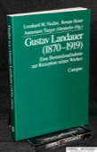 Gustav Landauer, Eine Bestandsaufnahme