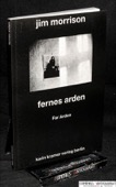 Morrison, Fernes Arden