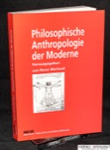 Gipper, Philosophische Anthropologie der Moderne
