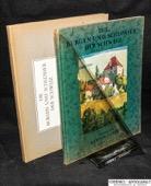 Heinemann, Die Burgen und Schloesser des Kantons Luzern