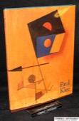 Partsch, Paul Klee