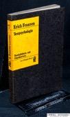 Franzen, Testpsychologie