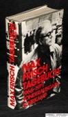 Frisch, Tagebuch. 1966 - 1971