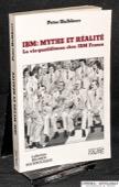 Halbherr, IBM: Mythe et Realite