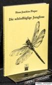 Pieper, Die schoenflueglige Jungfrau