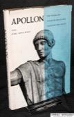 Pfeiff, Apollon