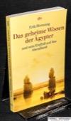 Hornung, Das geheime Wissen der Aegypter und sein Einfluss auf das Abendland