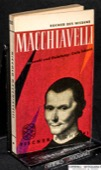 Niccolo, Machiavelli