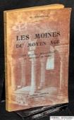 Ambroise, Les Moines du Moyen Age