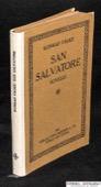 Falke, San Salvatore