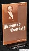 Greyerz, Jeremias Gotthelf