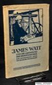 Biedenkapp, James Watt