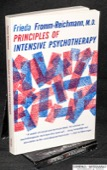 Fromm-Reichmann, Principles of Intensive Psychotherapy
