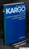 Brasch, Kargo