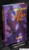 Lerner, Ein eigener Tod