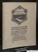 Die Rheinlande, 1906, Heft 2