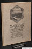 Die Rheinlande, 1906, Heft 7