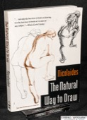 Nicolaides, The Natural Way to Draw