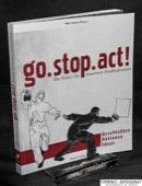 Amann, go. stop. act!
