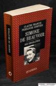 Francis / Gontier, Simone de Beauvoir