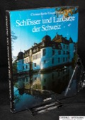 Renfer / Widmer, Schloesser und Landsitze