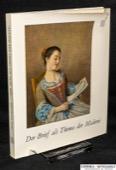 Leymarie, Der Brief als Thema der Malerei