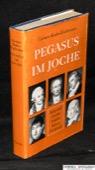 Kahn-Wallerstein, Pegasus im Joche