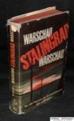 Wysocki, Warschau - Stalingrad - Warschau