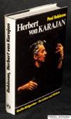 Robinson, Herbert von Karajan