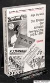 Seywald, Dei Presse der sozialen Bewegungen 1918 - 1933