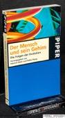 Meier / Ploog, Der Mensch und sein Gehirn