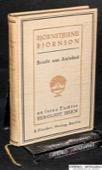 Bjoernson, Briefe aus Aulestad