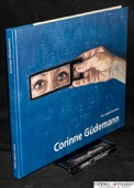 Guedemann, Der subjektive Blick